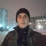 Андрей 31 Армавир