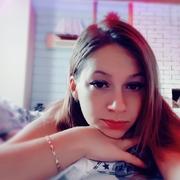 Анна 29 Москва
