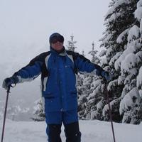 владимир, 68 лет, Овен, Санкт-Петербург