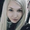 Ольга, 28, г.Киров