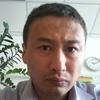 Karimov Ruslan, 38, Pavlodar