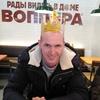 Artem, 30, Mozhga