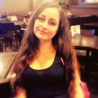 Кристина, 28 лет, Рыбы, Санкт-Петербург
