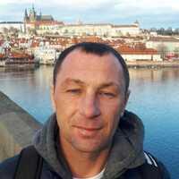 Сергей, 43 года, Водолей, Краснокутск