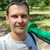 Vasya, 23, Orenburg