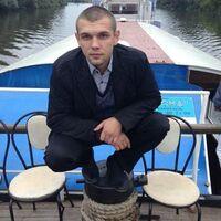 Евгений, 31 год, Рак, Москва