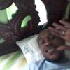 Darion, 34, г.Кингстон