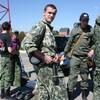 Oleg, 32, г.Адыгейск