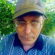 Сергей 66 лет (Телец) хочет познакомиться в Шишаки