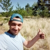 Антон, 35, г.Самара