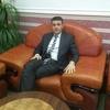 Emin Aliyev, 40, г.Томск