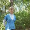 Лидия, 67, г.Магнитогорск
