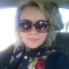 Наталья, 40, г.Саянск