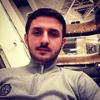 Емиль, 27, г.Баку