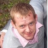 Антон, 32, г.Новополоцк