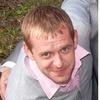 Антон, 32, г.Полоцк