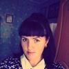 Елена, 23, г.Шемонаиха