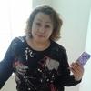 Мелиса, 49, г.Анкара