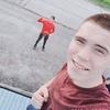 Андрей, 19, г.Тюмень