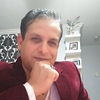 ahmad, 43, г.Ванкувер