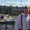 Николай, 26, г.Калининград