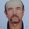 ivan, 60, Тернопіль