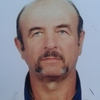 ivan, 62, г.Тернополь