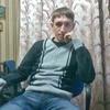 Андрей, 30, г.Арзамас