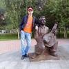 Евгений, 35, г.Сухой Лог