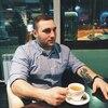 Artem, 22, г.Юрга