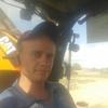 михаил, 28, г.Юрьев-Польский