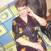 Ирина, 49, г.Юрга
