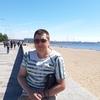 Андрей Канакин, 38, г.Санкт-Петербург