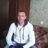 сергей, 39, г.Боярка