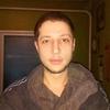 Вадим, 27, Кам'янець-Подільський