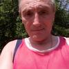 Владимир, 52, Одеса