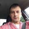 Артем, 30, г.Пенза