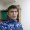 денис, 28, г.Бишкек