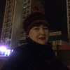 Ольга, 36, г.Кстово