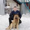 миша, 45, г.Новокузнецк