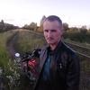 Колян, 23, г.Фирово