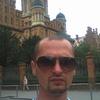 Костя, 33, Волочиськ