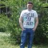 Андрей, 36, г.Вольнянск