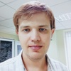 Андрей, 30, г.Николаев
