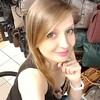 Аня, 36, г.Кострома