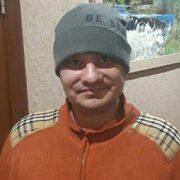Олег 34 Саратов