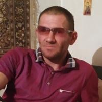 Руслан, 22 года, Дева, Ростов-на-Дону