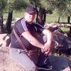 Владимир, 43, Пологи