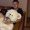 михаил, 32, г.Южно-Сахалинск