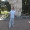 RomanYrich, 34, г.Сыктывкар